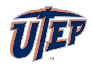 UTEP Miners Womens Basketball