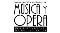 Ignacio Mariscal, Mauricio Nader, Música de Cámara