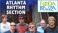 Atlanta Rhythm Section at Eddie's Attic