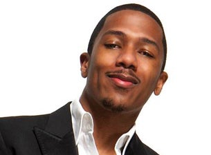 Nick Cannon Presents: Wild Â'N Out Live! at CFE Arena