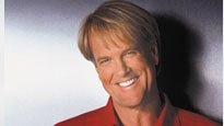 John Tesh at McCallum Theatre