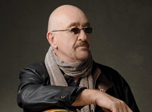 Dave Mason & Steve Cropper: Rock & Soul Revue at Libbey Bowl