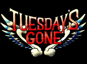 Tuesday's Gone - A Tribute to Lynyrd Skynyrd
