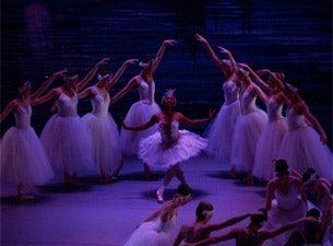 Northeast Atlanta Ballet