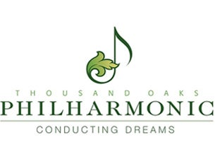 Thousand Oaks Philharmonic presents OPUS 52 - Thousand Oaks, CA 91362