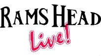Rams Head Live!