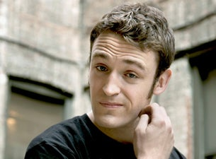 Dan Soder at Punch Line Comedy Club - San Francisco - San Francisco, CA 94111
