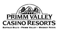 Star Of The Desert Arena at Primm Valley Resorts