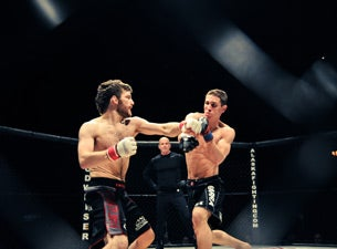 Alaska Fighting Championship