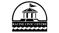 Festival Hall Racine Civic Centre