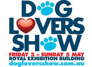 The Dog Lover Show 2020 Weekend Ticket tickets (Copyright © Ticketmaster)