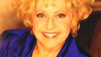 Brenda Lee at IP Casino Resort and Spa