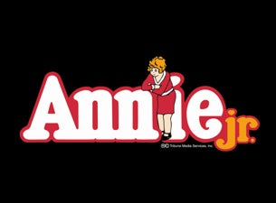 Dft Presents: Annie Jr.