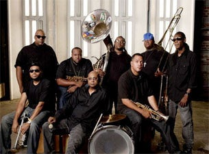 Hotels near The Soul Rebels Events