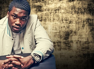 Meek Mill at The Dome at Toyota Presents Oakdale Theatre