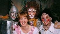 The Wizard of Oz at Amaturo Theater at Broward Center - Ft Lauderdale, FL 33312