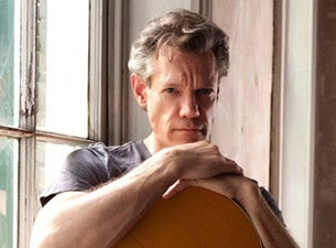 The Music Of Randy Travis With The Original R.T. Band