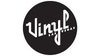 Vinyl at Hard Rock Hotel & Casino Las Vegas