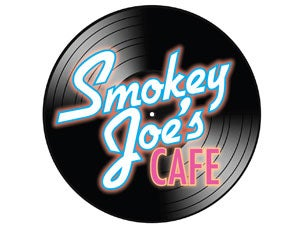 SORRY, THIS EVENT IS NO LONGER ACTIVE<br>Smokey Joe's Cafe at Drury Lane Theatre Oakbrook Terrace - Oakbrook Terrace, IL 60181