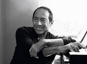Paul Anka - Celebrating 60 Yrs - His Way