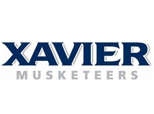 Xavier Mens Soccer at Xavier University Soccer Stadium