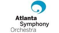 Symphony Hall Atlanta