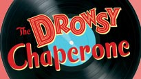 The Drowsy Chaperone at Ruth N Halls Theatre - Bloomington, IN 47405