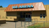 Oak Park Ice Arena