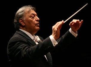Israel Philharmonic Orchestra at Arlington Theatre - Santa Barbara, CA 93101