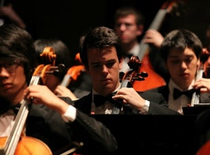 National Youth Orchestra of Canada