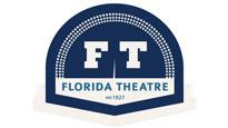 Florida Theatre Jacksonville