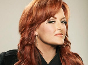 Wynonna at Pechanga Resort and Casino