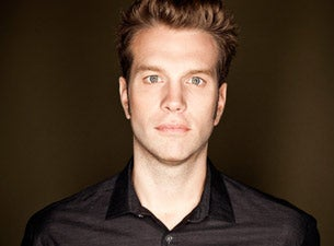 Anthony Jeselnik at Cobb's Comedy Club