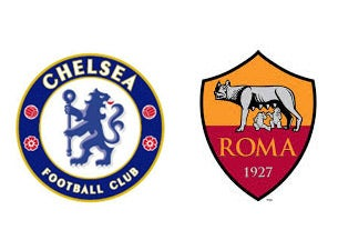 Chelsea Event Title Pic