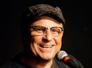 Crabapples with Bobcat Goldthwait, Caitlin Gill & More!