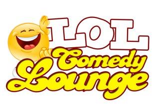 Hotels near Lol Comedy Club Events