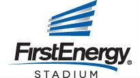 FirstEnergy Stadium Cleveland