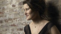 Paula Cole at Eddie's Attic