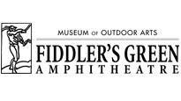 Restaurants near Fiddler's Green Amphitheatre