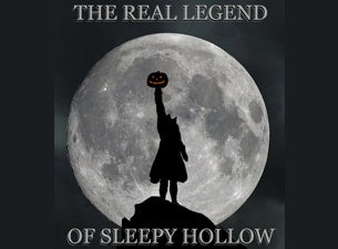 Hotels near The Legend of Sleepy Hollow Events
