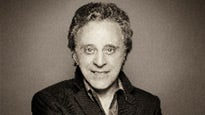 Frankie Valli and the Four Seasons at Hartman Arena