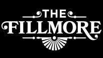 The Fillmore San Francisco