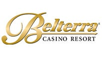 Hotels near Belterra Casino Resort