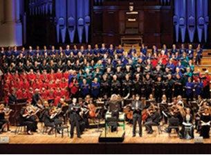 Felix Mendelssohn Bartholdys Oratorium Paulus