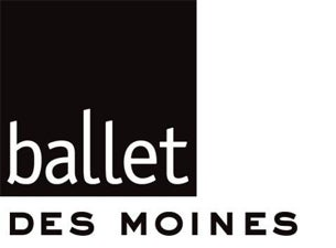 Ballet Des Moines - A Triple Bill at The Santander Arena