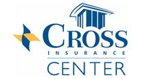 Cross Insurance Center