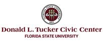 Donald L. Tucker Civic Center