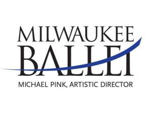 Milwaukee Ballet presents La Bohème - Milwaukee, WI 53202