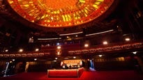 The Belasco Theater