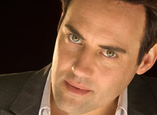 Orny Adams at Irvine Improv